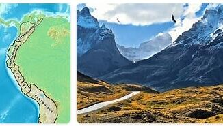 Andean America