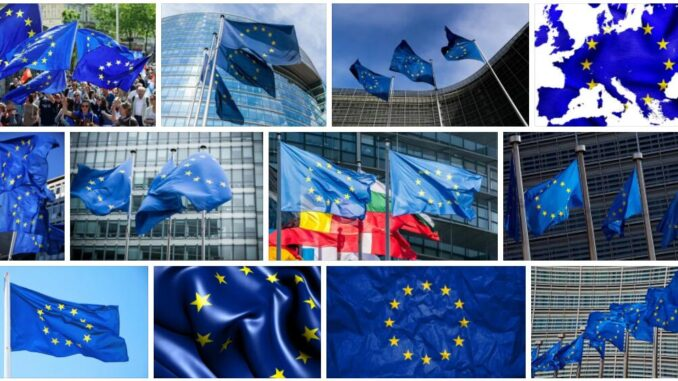 European Union 04