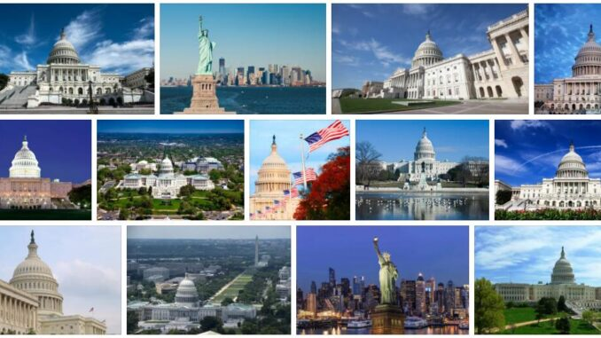 North America 02