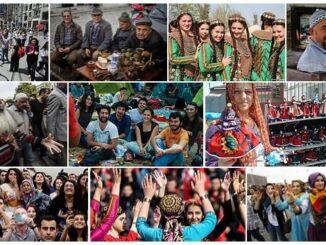 Turkey People