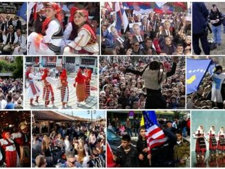 Kosovo People