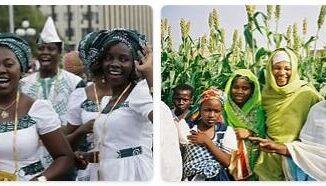 Nigeria People