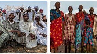 Sudan People