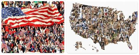 United States People