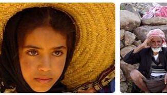 Yemen People